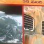 Nellore train mishap: Toll mounts to 30