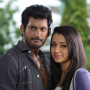 Vishal Samar Movie Stills
