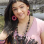 Aarthi Agarwal Latest Stills