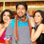 Allari Naresh's socio fantasy film completes schedule