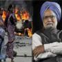 Assam Violence Rocks Lok Sabha