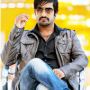 Jr.Ntr Baadshah Movie First Look