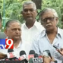 Mulayam plans dharna with CPM against coal scam