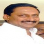 CM Kiran encourages tribal students to get into higher studies