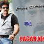 Happy Birthday Nagarjuna!!