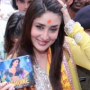 Kareena Kapoor's Herione Movie Audio Launch