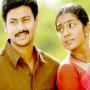 Malli vs Ravi Teja Movie Stills
