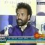 Cash-for-bail scam now haunts Sriramulu