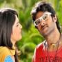 Prabhas Rebel- audio on Sep 14, Film on Sep 28
