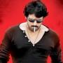 prabhas – Rebel Movie Trailer