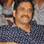 Shirdi Sai Sangeetha Vajrotsavam Photos
