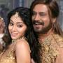 Sivaji 3D Movie Stills