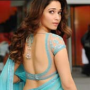 Tamanna First Look in Rebel