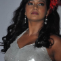 Tanu Roy Hot Stills