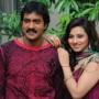 Tanu weds Manu turns Radha Krishnudu