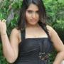Tripura Hot Stills
