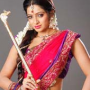 Udaya Bhanu Latest Stills