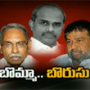 YSR's photo issue turns controversial in Cong