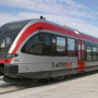 Government sanctions 15 acres land to Metro Rail project in R.R Dt