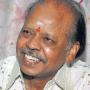 'Suthi Velu' dead
