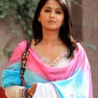 Anushka Latest Stills in Thandavam
