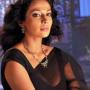 Asha Shaini Hot & Spicy Stills