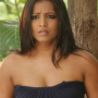 Bhaja Bhajantrilu Movie Stills