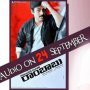Pawan Kalyan say no to CGTR audio release event