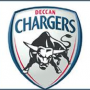 IPL Deccan Chargers team to be sold today