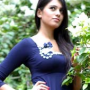 Deepa Sannidhi Hot & Spicy Stills