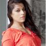 Jyothi Rana Hot Stills