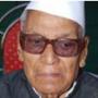 Konda Lakshman Bapuji passed away