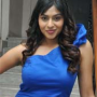 Lakshmi Nair Latest Stills