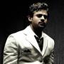 Prabhas Rebel Movie Promo Video Songs
