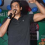 Sunil at I MAX Ganesh Photos