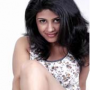 Supriya Hot & Spicy Stills