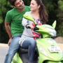 Sri Kumara Swamy Productions Movie Stills