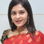 Vibha Natarajan Latest Stills