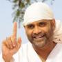 Shirdi Sai another feather in Nagarjuna's cap