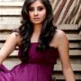 Bhanu Sri Mehra Latest Photos