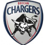 Deccan Chargers sold to Kamla Landmarc Real Estate Holdings