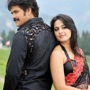 Damarukam Movie Stills