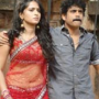 Damarukam Movie Working Stills