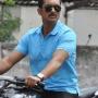 Jai Sriram Movie Stills