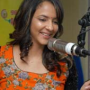 Lakshmi Prasanna at Radio Mirchi