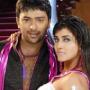 Love in Hyderabad Movie Stills