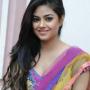 Meera Chopra Latest Stills
