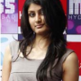 Models at Miss Hyderabad 2012 Auditions