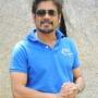 Nagarjuna Latest Interview Photos