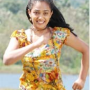 Nithya Movie Stills